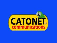 Catonet  Grupo - Phone 321 252 2760