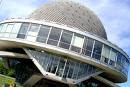 Planetario on line