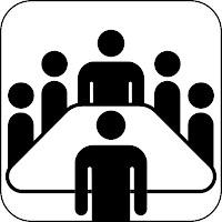 Reunião nas empresas: servem mesmo para quê?