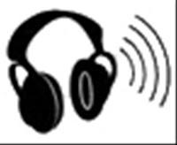 Trilha sonora corporativa-empresarial.