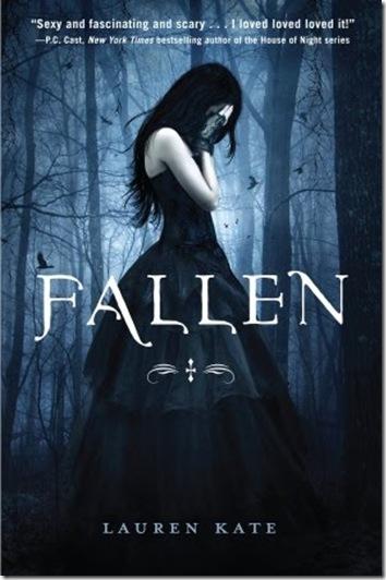 http://1.bp.blogspot.com/_K6B4Ota7zK4/Sw8O5h412eI/AAAAAAAAAKI/j_oJRgj70dg/s1600/Fallen+by+Lauren+Kate%5B7%5D.jpg