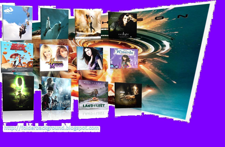 http://1.bp.blogspot.com/_K6E1-B2enhg/S9gIFSjthII/AAAAAAAAACc/ePkN5SxG4zw/s1600/movie+b2.JPG