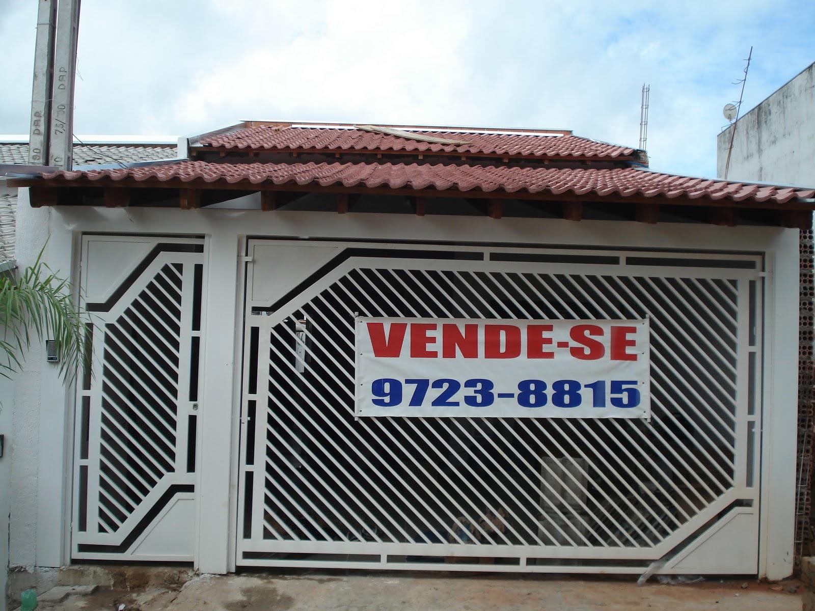Imagens de #1F316A Rua coroados 945 bairro alto cafezal SP Marilia 1600x1200 px 2806 Box Banheiro Marilia