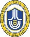 UNIVERSITI UTARA MALAYSIA