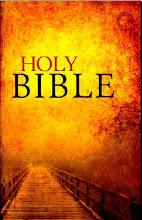 BÍBLIA ONLINE :