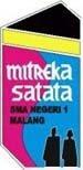 Salam MITREKA.... SATATA!!!