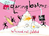 Daring Bakers