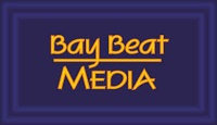 "We are a proud part of the <b><a href=""http://www.baybeatmedia.com"">Bay Beat Media Group</a></b>"