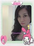 Princess Xinyun
