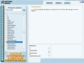 Search Results for: Baixar Whatsapp Gratis Para Celular Nokia Asha 200