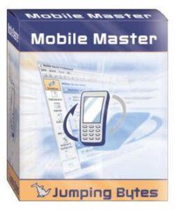 Mobile Master v7.5.7 Build 3162
