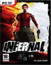 Infernal FULL PC Game