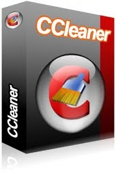 CCleaner 2.29 Build 1111 Multilang Portable