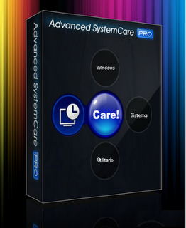 http://1.bp.blogspot.com/_K6vAZCh16Y4/S5wNgRF1jUI/AAAAAAAALiY/XSWi7lxeIPM/s320/Advanced+System+Care+Pro+3.20.png