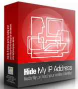Hide IP NG 1.29