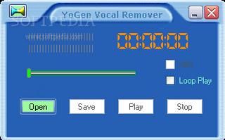 Yogen+Vocal+Remover Yogen Vocal Remover 3.0.3.2 Portable