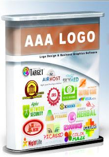 Logo AAA Logo 2008 v2.0 Portable