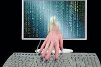 e-Book Guia do Hacker + Apostila Hacker para Iniciantes Hackers