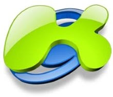 K-Lite Codec Pack Full 4.7.5