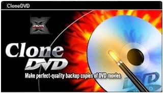 download clone cd 4.2.0.2 + serial