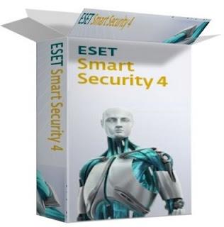 Keygen eset nod32 antivirus 4.0.314.0. the sims 3 crack na budowanie.