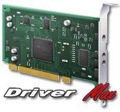 DriverMax 5