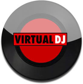 Virtual DJ 6.0.1 em Portugues download baixar torrent