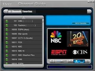 TVUPlayer 2.4.8.1