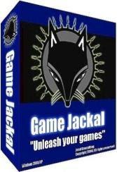 Game Jackal Pro v4.0.0.4 Beta Multilang