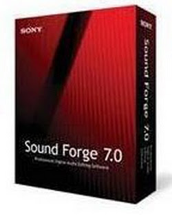 Video Aulas Sound Forge 7