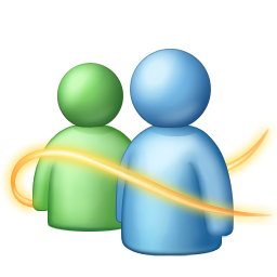 Windows Live Messenger 2009 – Instalar Offline