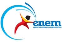 ENEM 2009 - Prova Fraudada
