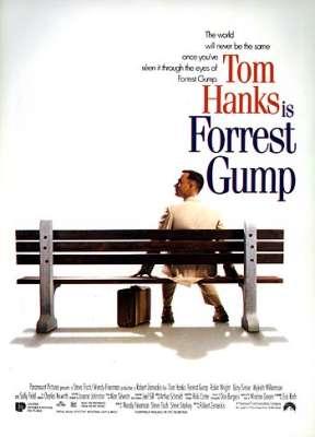 Assistir Filme Online Forrest Gump: O Contador de Histórias Dublado