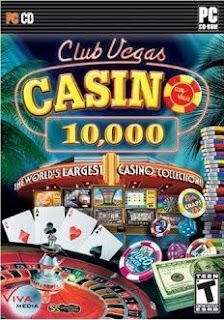 Download Jogo Club Vegas Casino