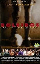 Baixar Filme Boleiros – Era Uma Vez o Futebol (Nacional)