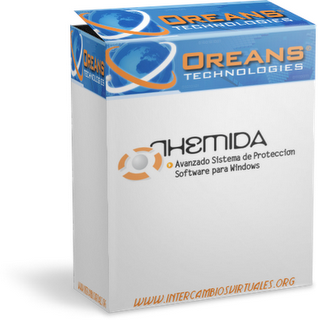 Themida.v1.9.5.0 download baixar torrent