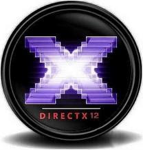 DirectX 12 Final