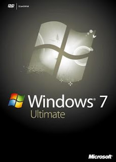 download Windows Seven Ultimate Lite PT BR