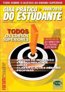Revista+Forum+Estudante+Guia+Pr%C3%A1tico+do+Estudante Revista Forum Estudante