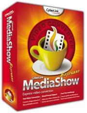 Download CyberLink MediaEspresso v6.0
