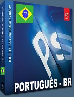 Deixando+seu+Photoshop+CS5+em+Portugu%C3%AAs Deixando seu Photoshop CS5 em Português
