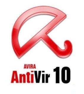 Download Avira Premium Security Suite Version 10