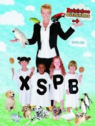 Baixe imagem de Xuxa Só Para Baixinhos 10   Baixinhos, Bichinhos e + (Nacional)