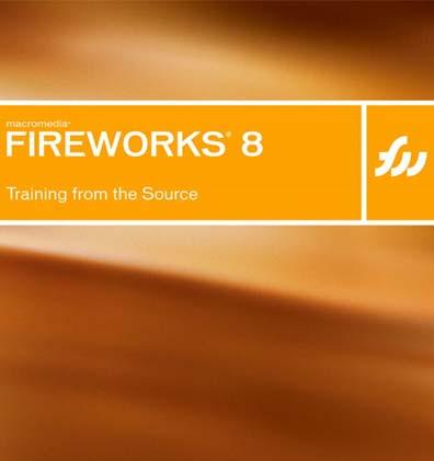 Download Usando o FireWorks 8 Macromedia CURSO