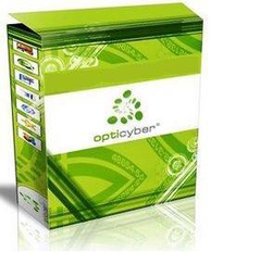 Download Opticyber 8.2.5 Cliente e Servidor