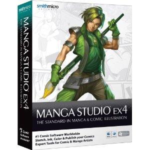 Manga Studio EX 4.0 Download Manga+Studio+EX+4