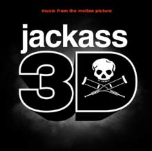 Download Jackass 3D Soundtrack