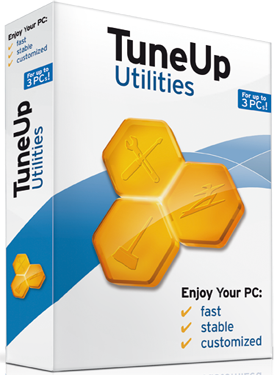 TuneUp+Utilities+2011+Final+Full TuneUp Utilities 2011 v10.0.2011.65 Final Full