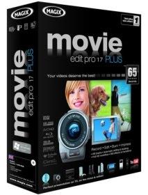 Download MAGIX Movie Edit Pro 17 Plus HD DLV 10.0.0.33