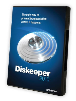 Diskeeper%2B2010%2BEnterprise%2BServer%2B14.0.909 Download – Diskeeper 2010 Enterprise Server 14.0.909 Completo
